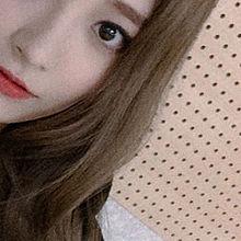 requestの画像(#아이오아이に関連した画像)