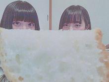 かっぱっぷる♡の画像(かっぱっぷるに関連した画像)