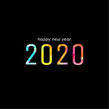 2020 プリ画像