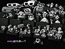 Pixarの画像(ミスターインクレディブルに関連した画像)