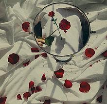 エモいの画像(韓国風に関連した画像)