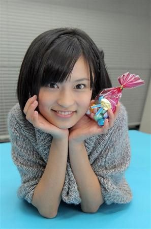 小島瑠璃子の画像 p1_35