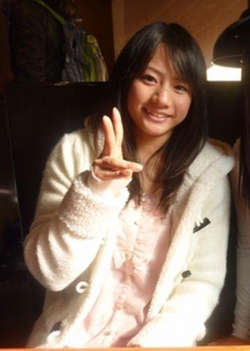 八木かなえの画像 p1_11