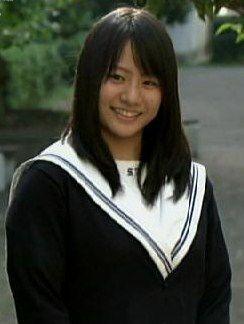八木かなえの画像 p1_7