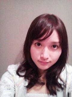 【おはよう日本】 上條倫子 Part18 【相撲好き】©2ch.net YouTube動画>4本 ->画像>299枚