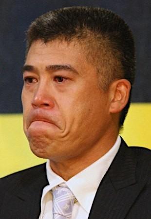城島健司の画像 p1_23