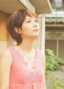 村井美樹の画像 p1_11