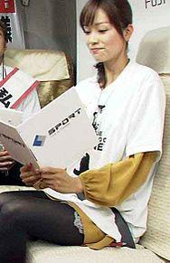 本田朋子の画像(本田朋子に関連した画像)