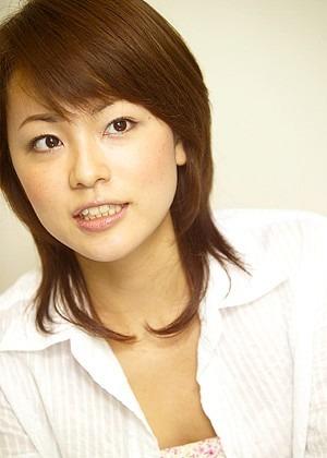 本田朋子の画像 プリ画像