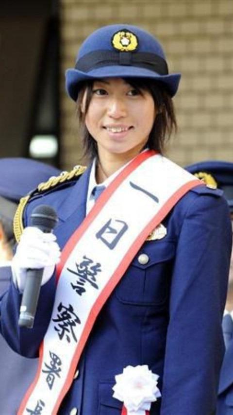 田中陽子 (サッカー選手)の画像 p1_20