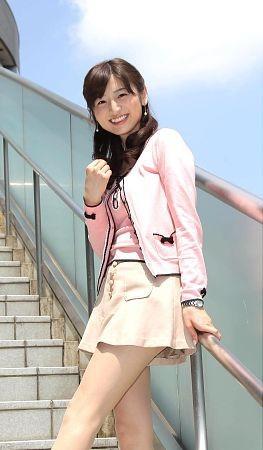 上野優花の画像 p1_25