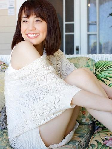小林麻耶の画像 p1_27