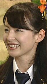 平井理央の画像(プリ画像)