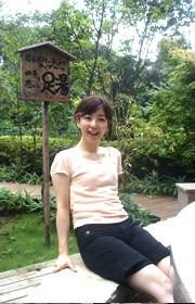 松尾由美子の画像 p1_1