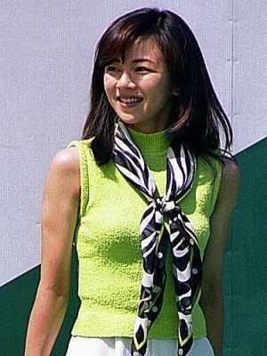 永井美奈子の画像 p1_13
