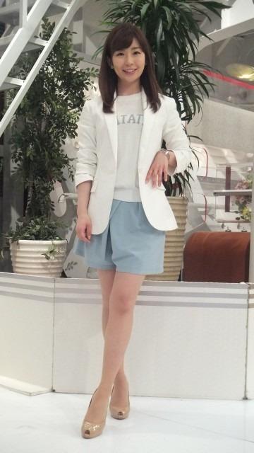 松尾由美子の画像 p1_12