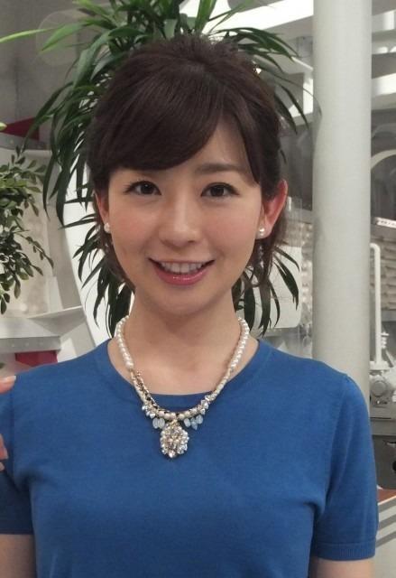 松尾由美子の画像 p1_19