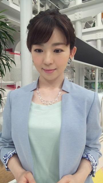 松尾由美子の画像 p1_10