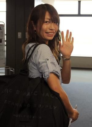 鮫島彩の画像 p1_8