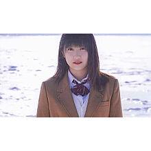 北海道 まーちゃんの画像(モーニング娘。に関連した画像)