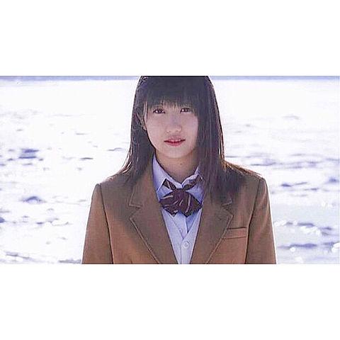 北海道 まーちゃんの画像 プリ画像