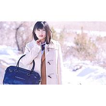 ⛄️ まーちゃん ⛄️ プリ画像