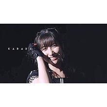 KOKORO & KARADA まーちゃん プリ画像