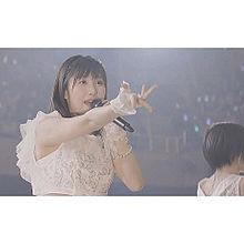 佐藤優樹ちゃん ︎☺︎の画像(ハロプロに関連した画像)