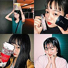 sakuraちゃんの画像(SAKURAに関連した画像)