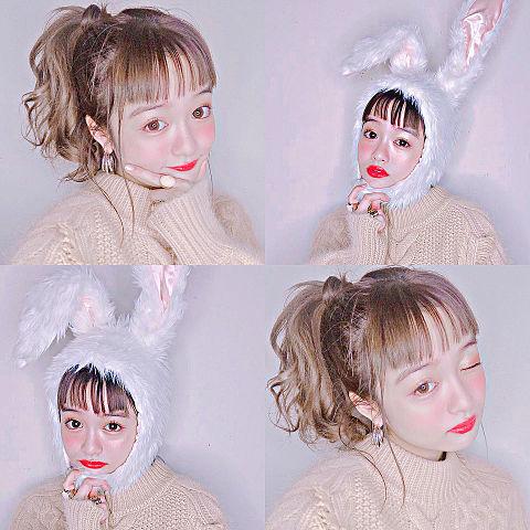 sakuraちゃんの画像(プリ画像)