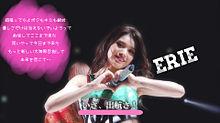 yuki♡さんからのリクエストです!の画像(プリ画像)