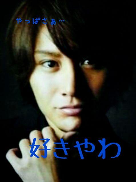 EJ☆コースターの画像(プリ画像)