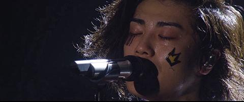 Jin Akanishi HAPPY BIRTH DAY ♡゙の画像(プリ画像)