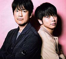 【保存はいいね】増田貴久の画像(NEWSに関連した画像)