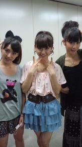 AKB48†1308b 前田敦子†の画像(前田敦子 私服に関連した画像)