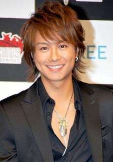 TAKAHIRO (歌手)の画像 p1_16