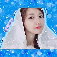 白石麻衣乃木坂46の画像(まいやんに関連した画像)
