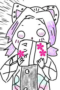 マンガ好き♥の画像(雑談に関連した画像)