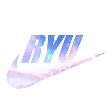 リクエストの画像(Ryuichiに関連した画像)