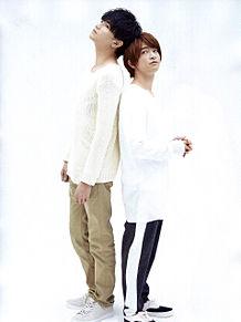 _ Sexy Zone × Hey! Say! JUMP _の画像(山田涼介/薮宏太/岡本圭人に関連した画像)