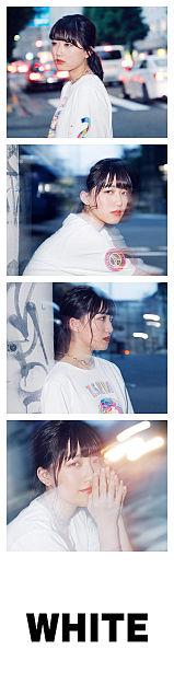愛李ちゃん フォトグレイの画像(プリ画像)