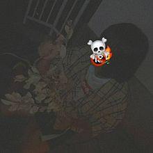 火の画像(モノトーンに関連した画像)