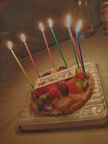 誕生日の画像(HAPPYBIRTHDAYに関連した画像)