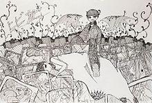 おそ松さん ボカロ イラストの画像196点完全無料画像検索のプリ画像bygmo