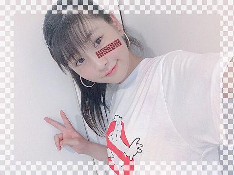 中1モ/遥©の画像(プリ画像)