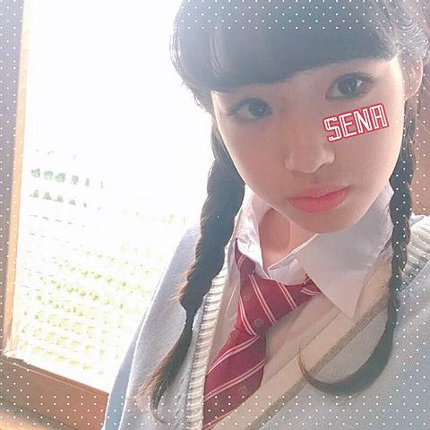 小6モ/星奈©の画像(プリ画像)