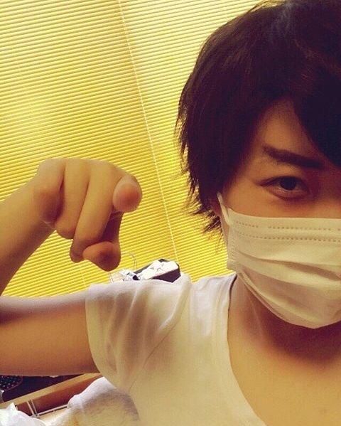 おはようございます 。・:(゚^o^゚):・。の画像 プリ画像