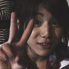 ,         🥀                 ymの画像(山田涼介/Hey!Say!JUMPに関連した画像)