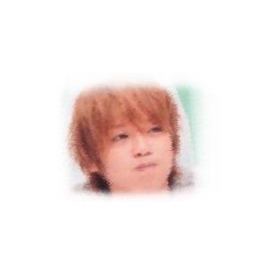 Takaki Yuyaの画像(プリ画像)