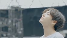 Jungkookの画像(LOVEYOURSELFに関連した画像)